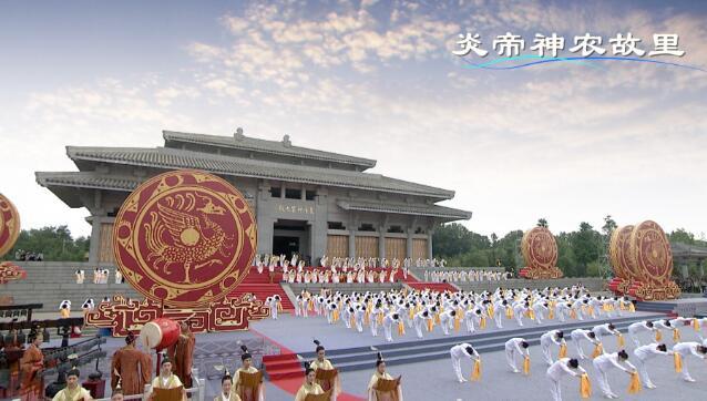 湖北文化旅游形象宣传片登陆央视,叫响湖北文