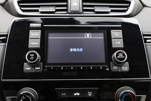 11月SUV购车指南,最值得入手的竟然是它!【图】