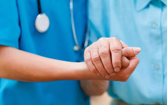 出国看病:让癌症转移和复发的患者也有生存的机会