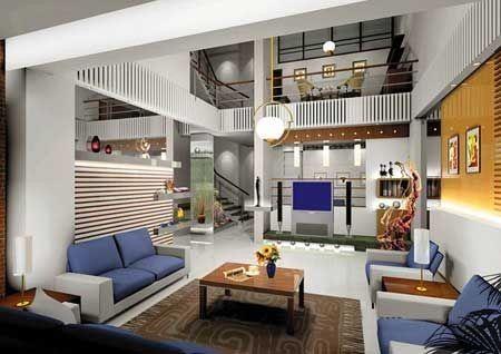 支招家居装修设计中五个常见通病