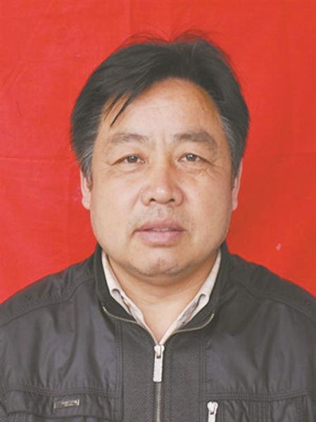 『徐州好人』 五月候选人公示