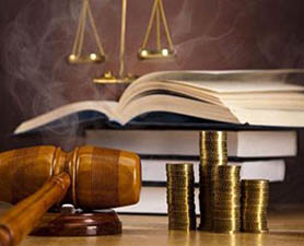 优质商品房预约合同纠纷律师怎么样